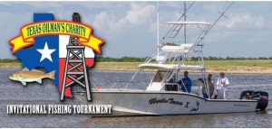 Texas-Oilmans-Fishing-Tournament