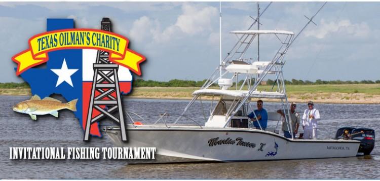 Texas-Oilmans-Fishing-Tournament