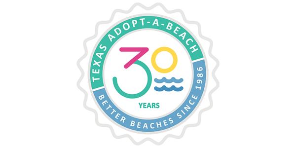 adopt-a-beach-30-yr-1
