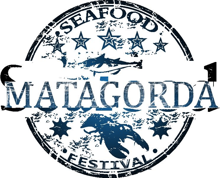 Matagorda Seafood Fest